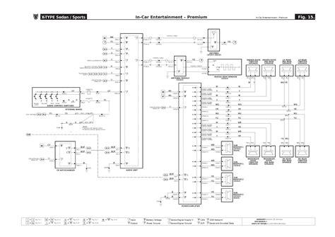 retrofit oem lifier speaker upgrade faq page 2