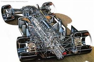 Images For  U0026gt  Williams Fw11b