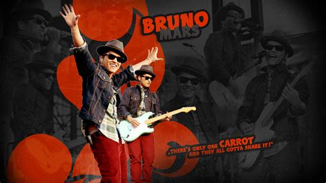 bruno mars background bruno mars wallpaper wallpapers high quality free