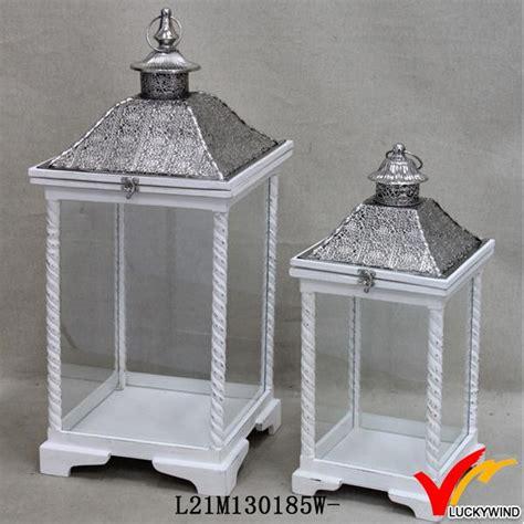 marokkaanse bruiloft decoratie te koop woonkamer decoratie kaarsen