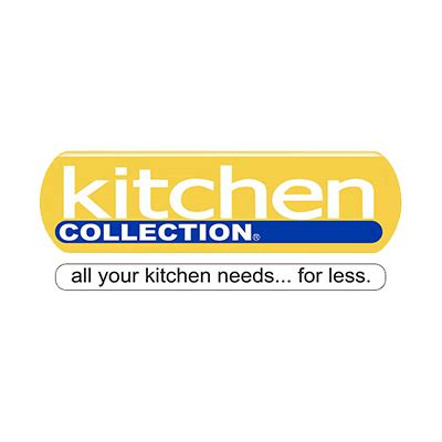 kitchen collections store complete list of stores located at premium outlets