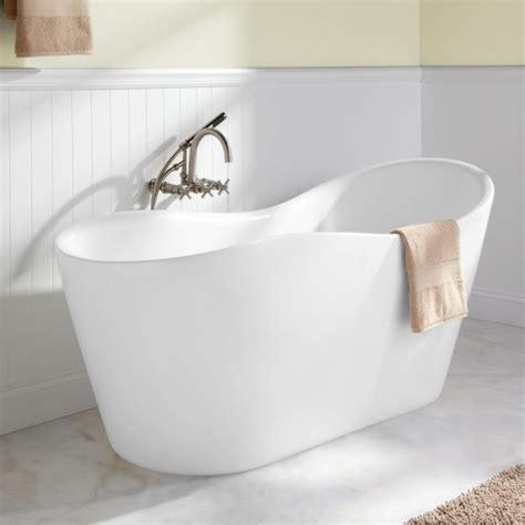 lowes freestanding tub lowes soaking tub bathtub designs