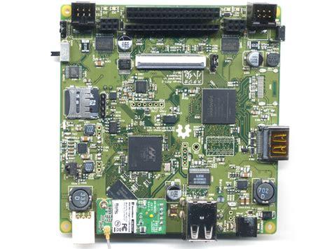 kovan open source smart robotics controller id