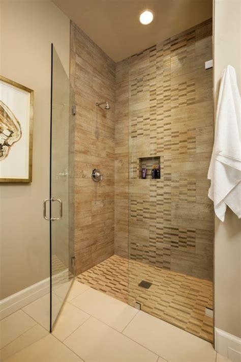 mosaiques salle de bain le carrelage beige pour salle de bain 54 photos de salles de bain beiges