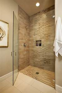 le carrelage beige pour salle de bain 54 photos de With faience beige salle de bain