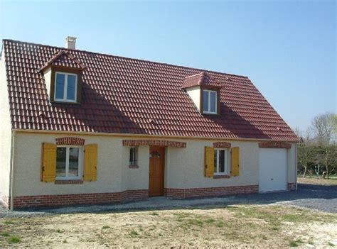 mtlf constructeur maison dans le nord de la construction maison en picardie
