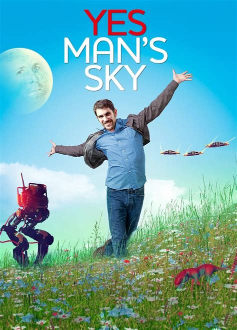 Sean Murray Memes - no man s sky parody sean murray memes and other jokes pinterest