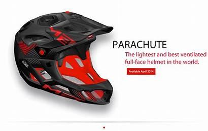 Helmets Enduro Face Helmet Mtb