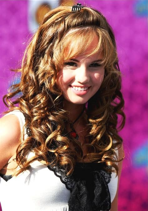 stylish hair style for amazing hairstyle for in high school hairzstyle