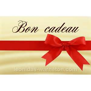 carte anniversaire de mariage gratuite bon cadeau la boutique aux chocolats