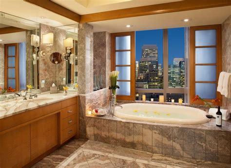 san franciscos   expensive hotel suites