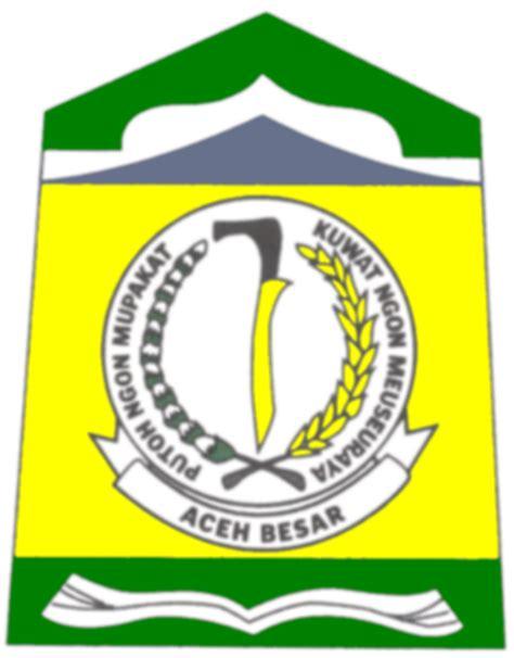 Hotel and Restaurants Logos