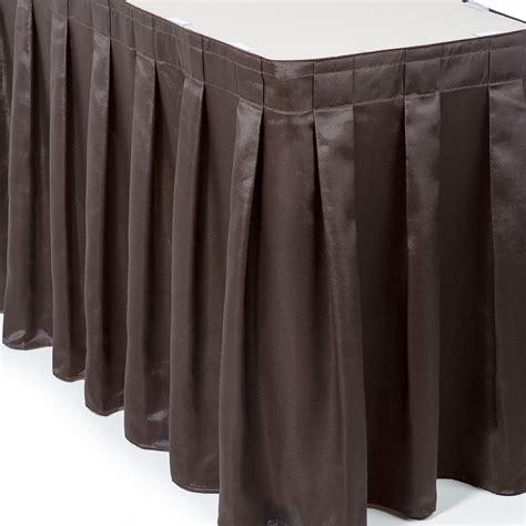 Bengaline  Startex Linen Company. Tray Tables With Stand. Best Adjustable Desks. Living Room Drawers. Fold Away Laptop Desk. Lcc Help Desk. Building A Desk. Salice Drawer Slides. Billiard Tables For Sale
