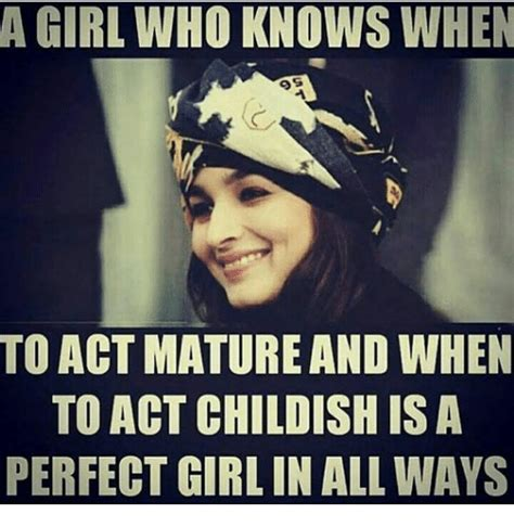 Perfection Girl Meme - funny perfect girls memes of 2017 on sizzle girls