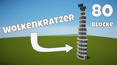 Modernes Haus Minecraft Lars by Minecraft Haus Modern Holz Wohndesign Ideen