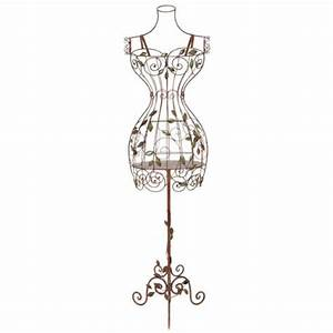 Dress Form Mannequin Home Decorator Shop