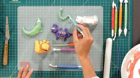fondant tools ingredients cake fondant youtube