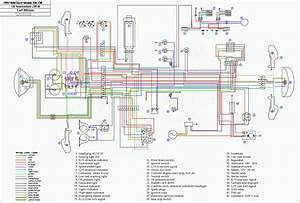 Yamaha Vega Engine Diagram Yamaha Vega Engine Diagram
