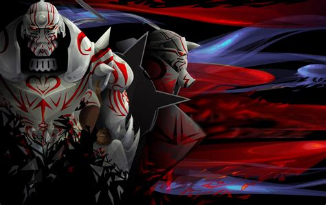 fullmetal alchemist hd wallpaper background image