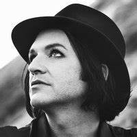 Brian Molko (Author of Selected)