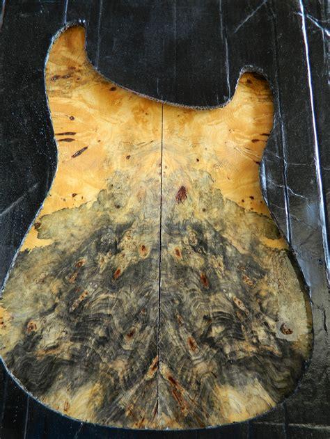 guitar wood � witt hardwoods