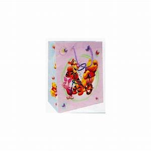 Winnie Pooh Regal : busta regalo patinata winnie pooh rosa celeste extra large dimensionegift ~ A.2002-acura-tl-radio.info Haus und Dekorationen