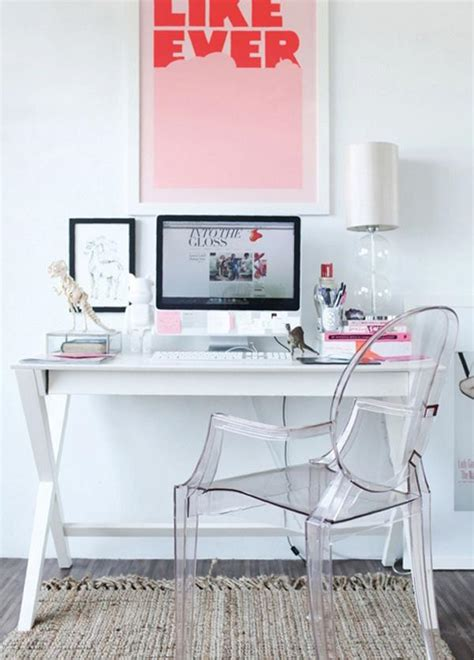 cute desks and workspaces cute co