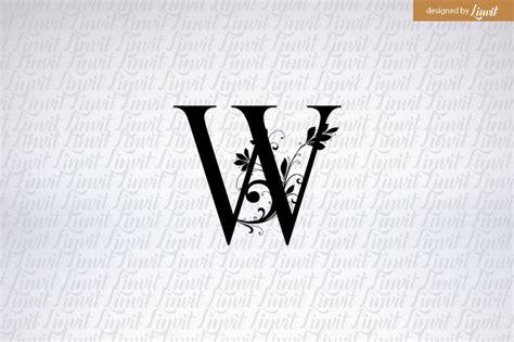 initial  monogram  logo  font letter   letter  linvit thehungryjpegcom