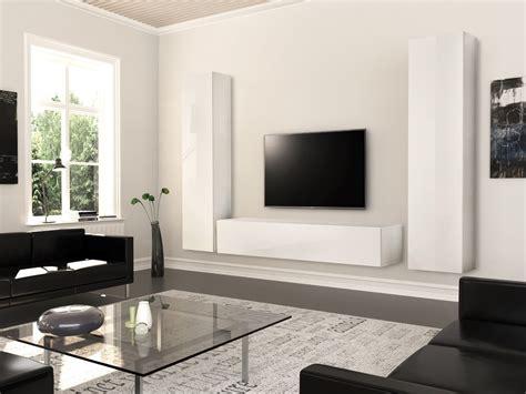 pareti attrezzate per soggiorno parete attrezzata economica per soggiorno design bertina