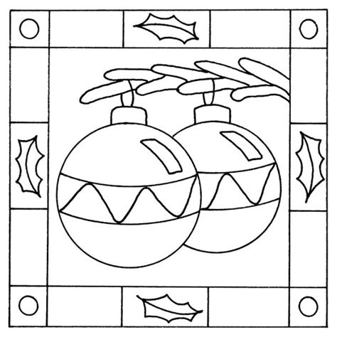 Bastelvorlagen Weihnachten Fensterbilder Kinder by Basteln Mit Kindern 17 Fensterbilder Und Malvorlagen F 252 R