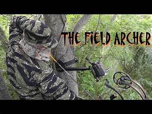 "Bowhunting: Triple Deer Day ""TRIFECTA"" - YouTube"