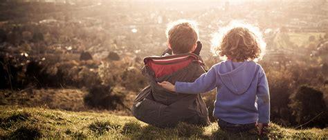 boys town saving children healing families parenting