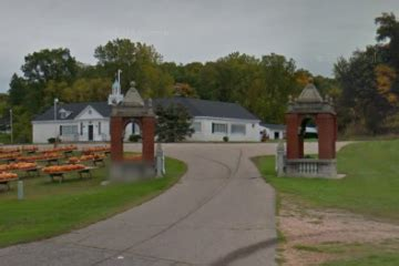 funeral home wagner funeral home plaine mn funeral zone Kolden