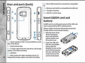 Download N78 User Manual  Pdf Format