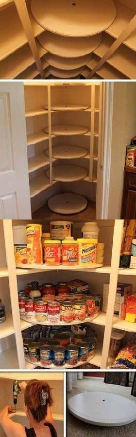small kitchen storage ideas diy 13 diy ideas for kitchen storage 10 diy home Small Kitchen Storage Ideas Diy