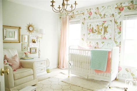 Best 25+ Mint Green Nursery Ideas On Pinterest Leeds Christmas Parties Lds Ward Party Ideas Castle Work Games For Adults Shared 2014 What To Wear A Company About
