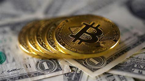 El precio de mercado es por cuánto puede vender 1 bitcoin (btc). El precio de Bitcóin rompe por primera vez la barrera ...