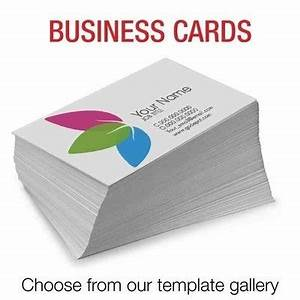 Business cards office depot office depot business card for Office depot business cards template