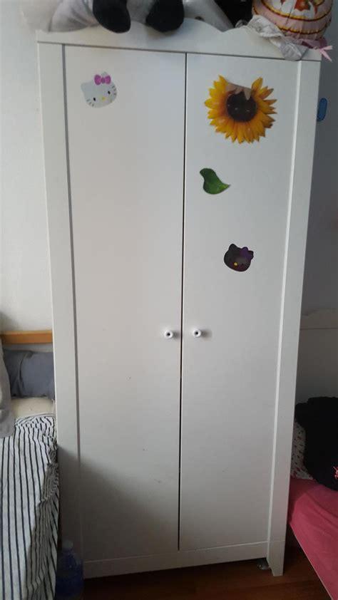 armoire pour bebe ikea ikea armoire hensvik cheap hensvik wardrobe search tack box wardrobes