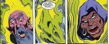 stygian sorcerer   black ring hyborian era conan