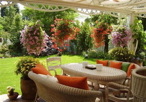 Idee Per Un Giardino Piccolo Fai Da Te
