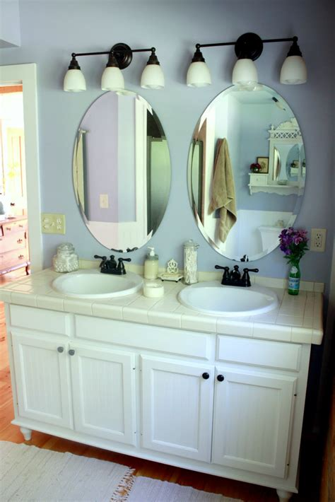 half bathroom decor ideas bathroom modern bathroom design with mirrored bathroom