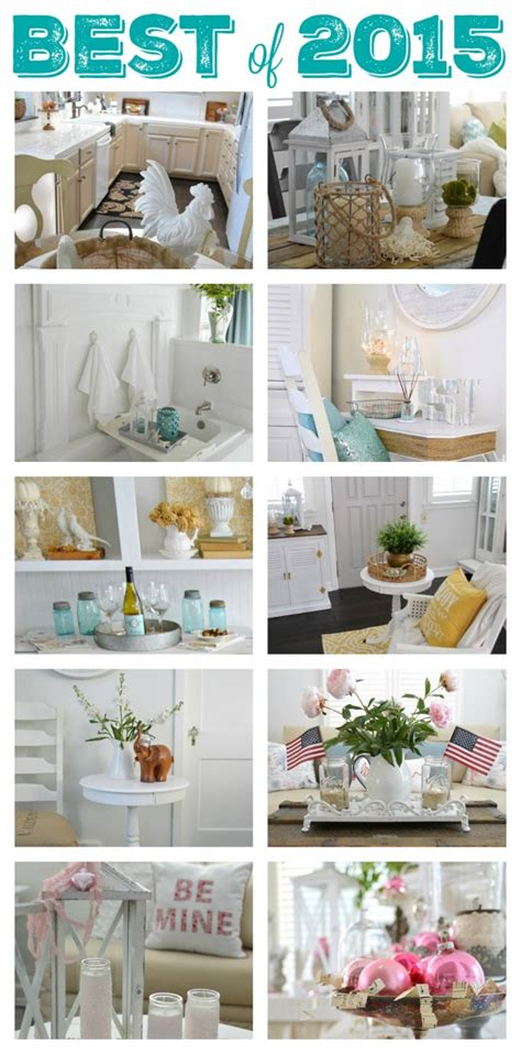 top  diy craft  home decorating projects