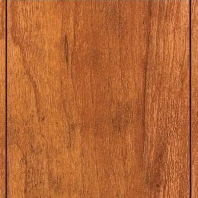 home depot bamboo flooring bamboo floors reviews bamboo flooring home depot