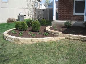 retaining walls landscaping landscape retaining wall design installation rosehill gardens kansas city