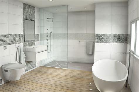 mosaic shower tile manhattan 1 5 x 1 5cm white sparkle mosaic tiles