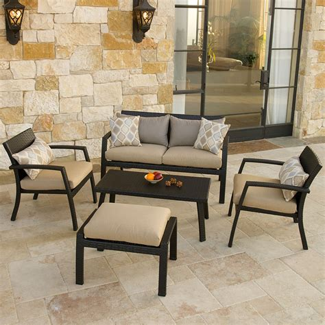 sigma spring arrival cheap  synthetic rattan sunroom