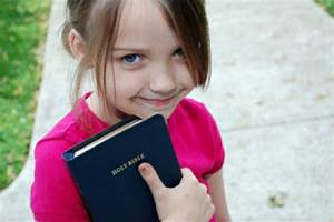 Ministry Matters™ | Make a Big Deal About Pentecost!