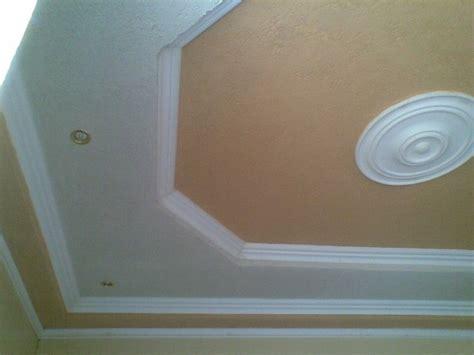 gamazine ceiling clasf