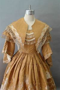 Pictures Of Victorian Wedding Dresses